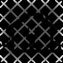 Repair Brico Fix Icon