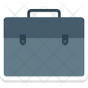 Repair Kit Tool Kit Briefcase Icon