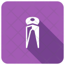 Repair Tools Equipment Icon