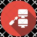 Repair Tool Icon