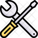 Repair Tools Tools Preference Icon