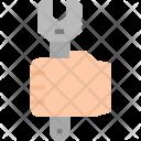 Repairing Icon