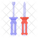 Repair Repairing Equipment Repairing Tools Icon