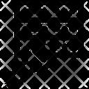 Database Repair Server Icon