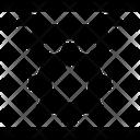 Repairing Service Icon