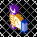 Repairman Outlie Energy Icon