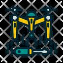 Repairment Icon