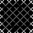 Arrow Repeat Refresh Icon