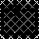 Repeat Loop Arrows Icon