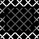 Arrow Repeat Square Repeat Sqaure Repeat Icon