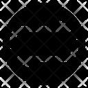 Repeat Refresh Arrow Icon