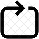 Repeat Arrow Repeat Reload Icon