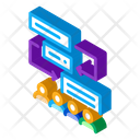 Replacement Components Icon