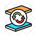 Replacement Mineral Icon
