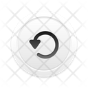 Replay Reload Refresh Icon