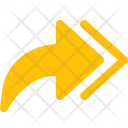 Replyall Icon