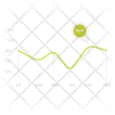 Report Business Chart Icon