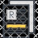 Mreport Icon