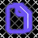 Seattlement Icon