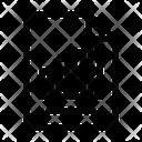 Page Graph Icon