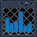 Report Analysis Icon