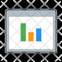 Report App Icon