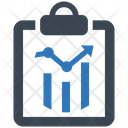 Report Assessment Icon