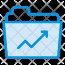 Report Folder Icon