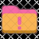 Report Folder Folder Report Report Icon