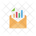 Report Sheet Message Icon