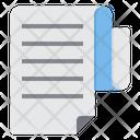 Report-profile Icon