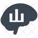Report Thinking Icon