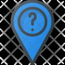 Request Icon