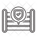 Required Masks Icon