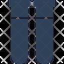 Apparatus Glass Laboratory Equipment Icon