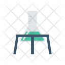 Flask Research Lab Icon