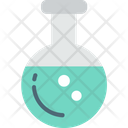 Research Test Experiment Icon