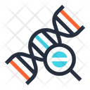 Research Experiment List Laboratory List Icon