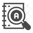 Research Icon