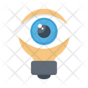 View Research Recruitment Icon