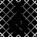 Research Experiment Laboratory Icon