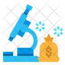Research Foundation Icon