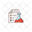 Report Business File Icon