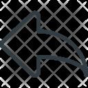 Resend Icon