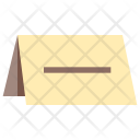 Reservation Icon