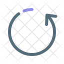 Reset Update Icon