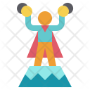 Resilience Icon