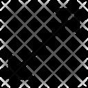 Resize Scale Ui Web App Icon