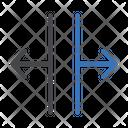Design Ui Ux Icon