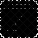 Arrow Window Online Icon